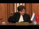 Дела Семейные. Бракоразводные процессы. Предательская беременность / Divorce Case. Treacherous Pre