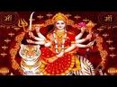 Mata Ke Bhajan | Maiya Ji Meri Aaj Maan Bhi Lo Arzi By Sonu Nigam - KSAR Bhakti