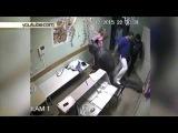 Убийство забил насмерть пациента в больнице Белгорода