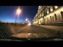 Белые Ночи в Санкт-Петербурге 2013