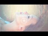 Kelvin Jones - Call You Home (Hedonism Remix + Faul &amp Wad Remix)
