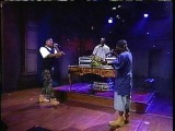 A Tribe Called Quest - 1nce Again live on Conan O'brien