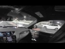 BMW X4 M40i (F26) vs BMW X5M (F85) - ATCO DRAGWAY
