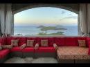 Ultra Exclusive Private Villa in St Thomas Virgin Islands