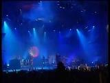 A-EUROPA - ДЕРЖИСЬ ЗА НЕБО (LIVE)