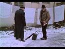 Белый праздник.1994. реж. Владимир Наумов