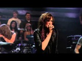 Halestorm   Live on Jimmy Fallon 2010 07 21