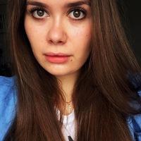 Саша Карабашева