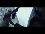 Скачать клип Мот feat. Бьянка - Абсолютно Всё - 720HD - [ VKlipe.com ]