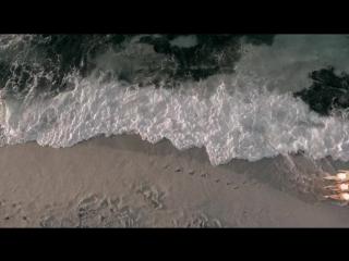 JULIA BRY & NIKITA - BREATHE IN OFFICIAL VIDEO
