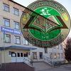 Офіційна група Горохівського коледжу ЛНАУ