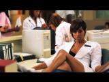 Plies - Medicine feat. Keri Hilson (Full)