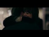 Renegade Five - Erase Me (OFFICIAL NEW VERSION)_(1080p)