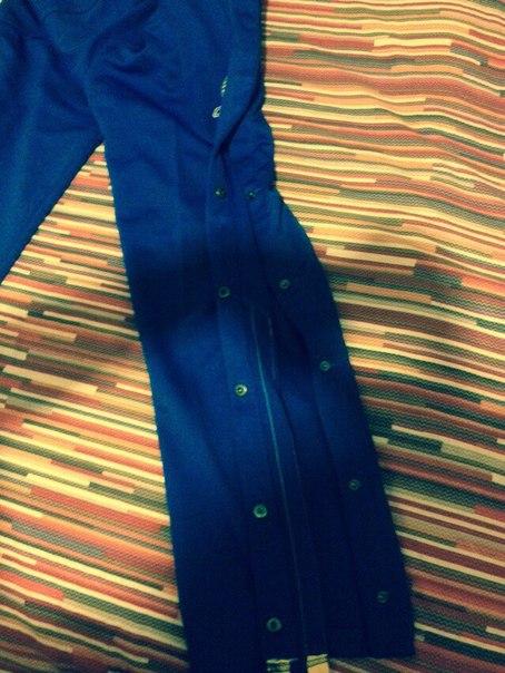 Продам новые штаны-разлетайки с эмблемой Los-Angeles Lakers, унисекс,