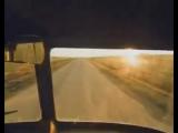 Облако рай песня из фильма исполняет Андрей Жигалов
