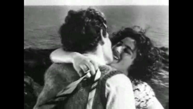 La tierra tiembla Luchino Visconti