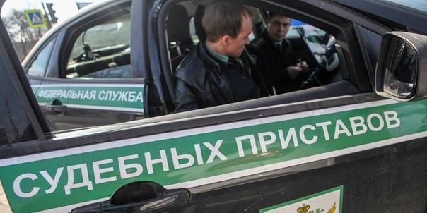 В Карачаево-Черкесии три тысячи должников лишатся водительских прав
