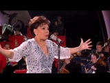 Dame Shirley Bassey - Diamonds Are Forever (HM The Queens 90th Birthday)