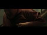 Огненный город / Fire City: End of Days (2015) - Трейлер