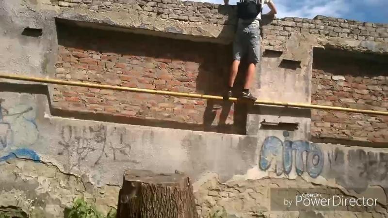 E.Lion_Lviv Виконує сказане(12 лайків):D