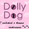 Dolly Dog