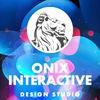 Создание сайтов в Мурманске - Onix Interactive