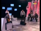 Евгений медведь Машечкин) - 320x240