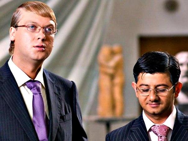 Луценко - Тимошенко: Нас с вами посадили профессионалы с юридическим образованием - Цензор.НЕТ 895