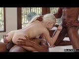 Naomi Woods HD 1080, all sex, interracial, creampie, TEEN, young girl, new porn 2016 720p