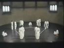 Священные танцы из фильма_Встречи с замечательными людьми