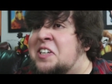 JonTron_  WHAT !? WHAT THE FUCK !