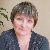 Екатерина Лёвкина-Куркова