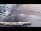 На заводе «Славич» в Ярославской области загорелась фотохимия
