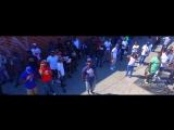 Jadakiss Feat. Nino Man - Block Style