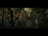 Волшебный лес/Le jour des corneilles (2012) Тизер №1