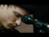 Lukas Graham - 7 Years (Live @ Vevo)_Full-HD