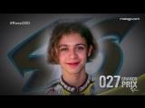 Эволюция Валентино Росси за 300 Гран При