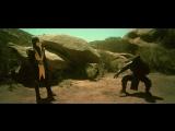 Вот такие фильмы я бы смотрел. Mortal_Kombat-_Scorpion_VS_Noob_Saibot