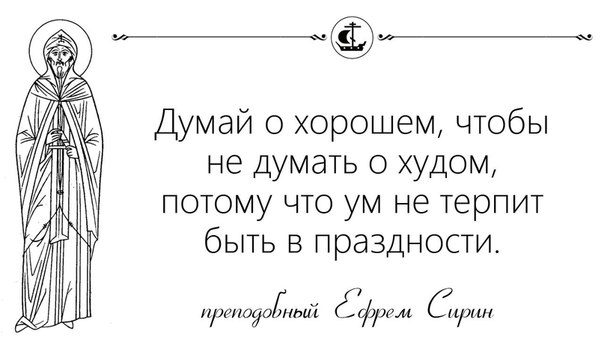 https://pp.vk.me/c633230/v633230942/23e78/7PEEc5TggZA.jpg