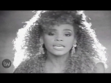 Whitney Houston - I Wanna Dance With Somebody (Who Loves Me) (I-Wonder Videomix)