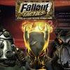Fallout Tactics - (Multiplayer) ☢☢☢