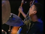 Jack DeJohnette's Special Edition 1988 Live At The Montreal Jazz Festival