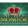 Netweb Monitor