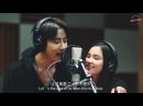 OST Озорной поцелуй Тайланд Mike D Angelo Aom