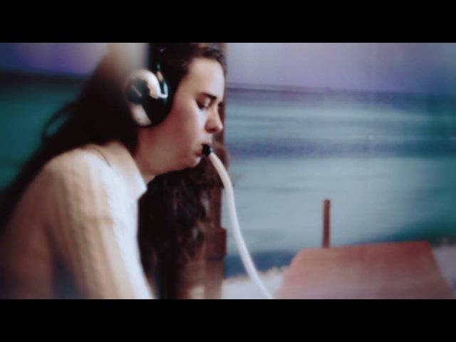Ирина Одуло Астор Пьяццолла - Импровизация в стиле Астора CASIOTEKA конкурс2016