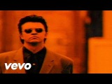 Paul Young - Don't Dream It's Over (Official Video)