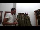 Matan Ben Zahav- try fly sopran solo- by chitola