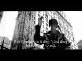 Jay Z feat Alicia Keys Empire State of Mind Official Video Lyrics