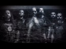 InnerWish - Tame The Seven Seas [OFFICIAL AUDIO]
