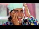 ХОЧУ ЖЕНИТЬСЯ НА ДОЧЕРИ МИЛЛИОНЕРА-1994-Ye Raat Aur Ye Doori - Salman Khan, Raveena Tandon, Andaz Apna Apna, Love Song
